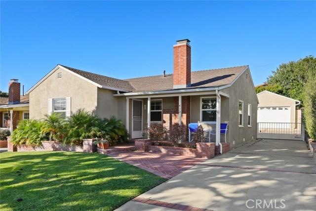 423 Avenue D Redondo Beach CA 90277