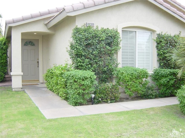 82389 Grant Drive Indio, CA 92201 is listed for sale as MLS Listing 215036784DA