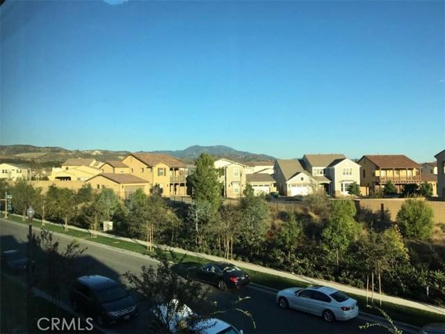229 Native Spring, Irvine, CA 92618 Photo 11