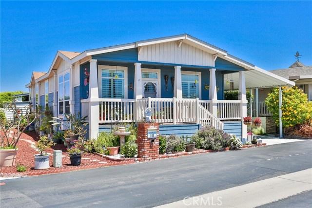 Huntington Harbor Homes for Sale -  Ranch,  16222  Monterey Ln.