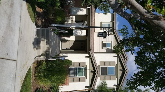 11090 Mountain View Drive 76 Rancho Cucamonga, CA 91730 is listed for sale as MLS Listing IV16745541