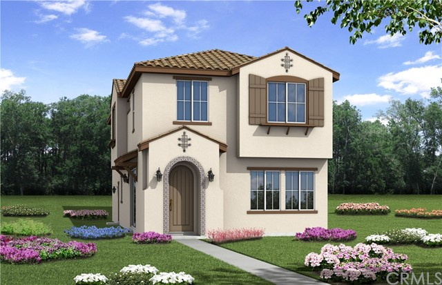 632 S Brampton Lane, Rialto, California