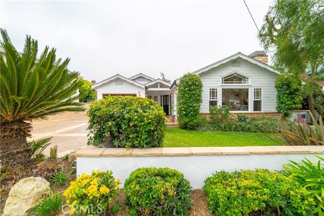 720 W Pine Ave, El Segundo, CA 90245 photo 3