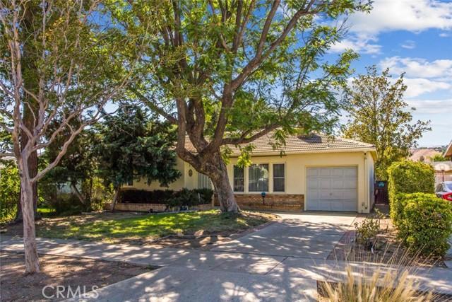 3636 N Arrowhead Avenue, San Bernardino CA: http://media.crmls.org/medias/3af37089-d853-4f0d-ad50-1e90f2f4d987.jpg