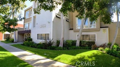 3948 Long Beach Boulevard 102, Long Beach, CA, 90807