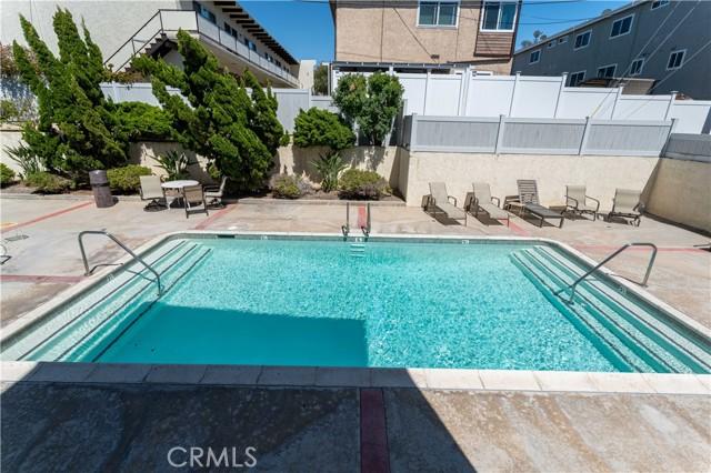 945 Pepper St 209, El Segundo, CA 90245 photo 18