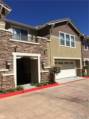 , CA  is listed for sale as MLS Listing TR18206775