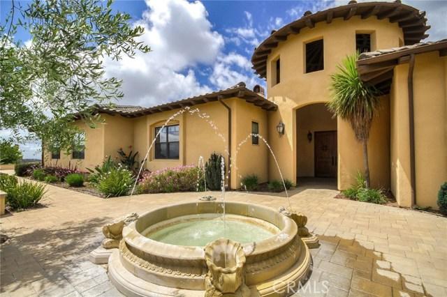 Photo of 43800 La Cruz Drive, Temecula, CA 92590