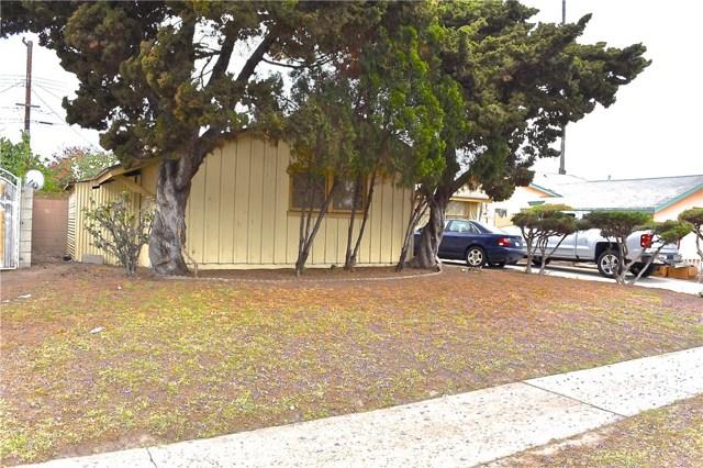 1537 W Juno Av, Anaheim, CA 92802 Photo 23