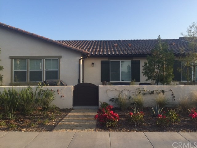 4702 E Washington Avenue Orange, CA 92869 - MLS #: OC18074454
