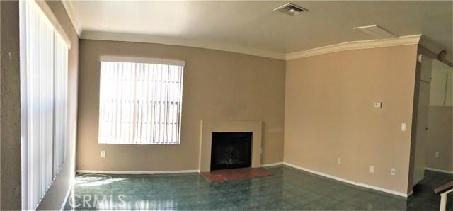 2518 Monte Carlo Drive Unit 9 Santa Ana, CA 92706 - MLS #: PW18095181