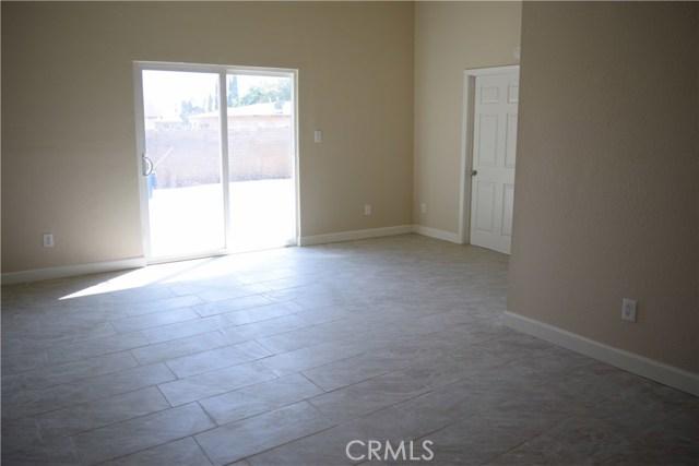 985 Home Avenue San Bernardino, CA 92411 - MLS #: CV18210356