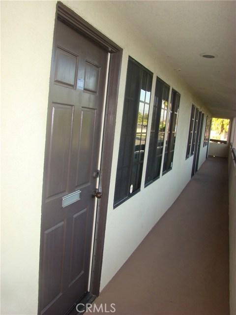 121 N State College Bl, Anaheim, CA 92806 Photo 5