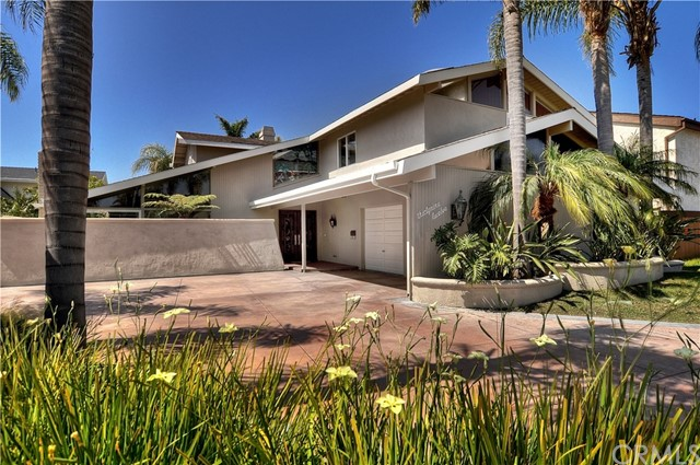 , CA  is listed for sale as MLS Listing OC18000043