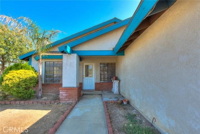 8373 9th Street, Rancho Cucamonga CA: http://media.crmls.org/medias/3afd1232-a812-456b-a31c-1f787f70de09.jpg
