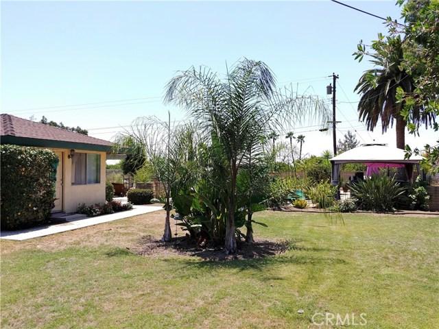 386 Deborah Court, Upland CA: http://media.crmls.org/medias/3afd75f6-3ddd-464f-8522-654c70d49881.jpg