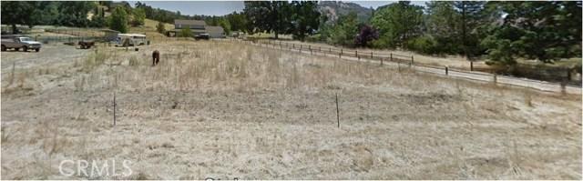 28072 Preakness Drive, Stallion Springs CA: http://media.crmls.org/medias/3aff4826-ae72-43ba-9d95-13b8e5f25f09.jpg