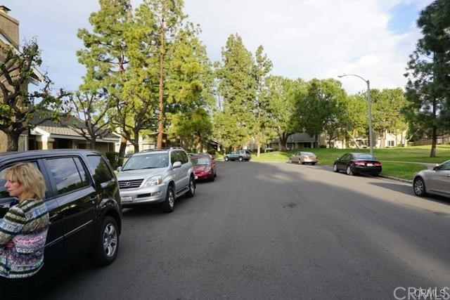 59 Heritage, Irvine, CA 92604 Photo 2