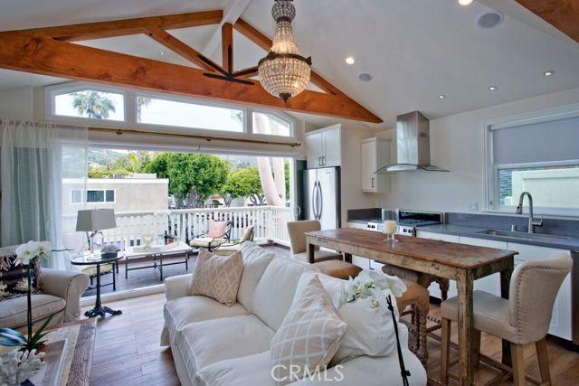 Rental Homes for Rent, ListingId:35854348, location: 385 Mermaid # Laguna Beach 92651