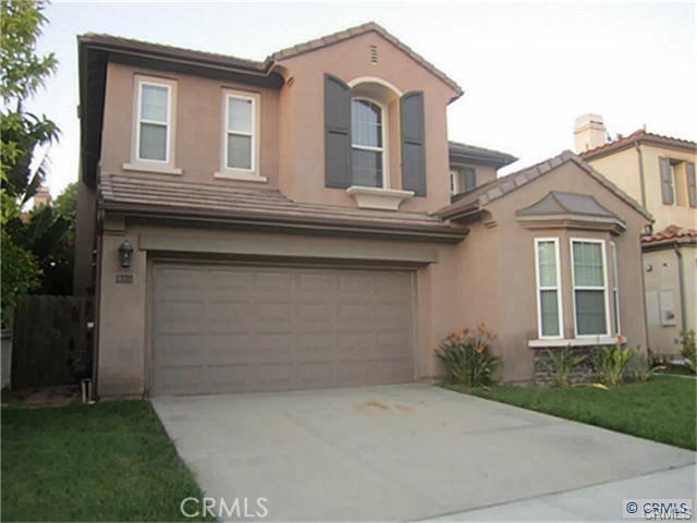 Single Family Home for Rent at 1320 Corte Alemano Costa Mesa, California 92626 United States