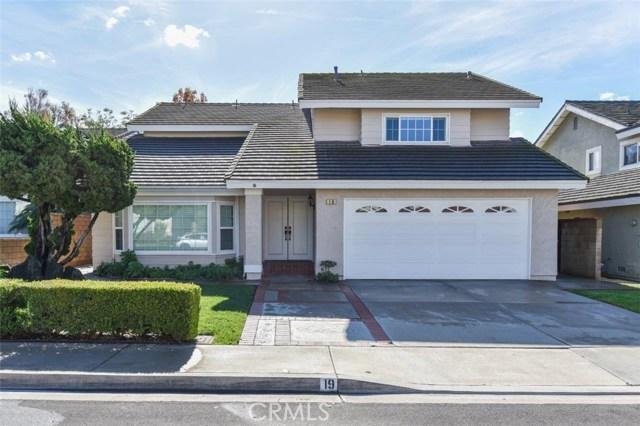 19 Bull, Irvine, CA 92620 Photo