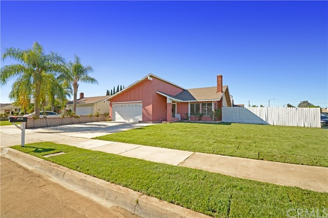, CA  is listed for sale as MLS Listing TR17264375
