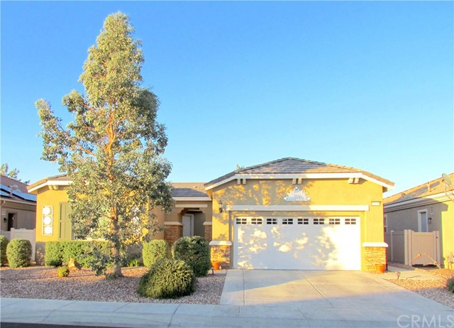 10189 Darby Road, Apple Valley, CA, 92308
