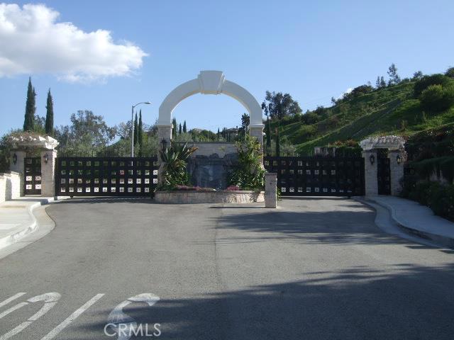 3339 Viewfield Avenue, Hacienda Heights CA: http://media.crmls.org/medias/3b046872-cfa4-437b-97d2-879301293ce0.jpg