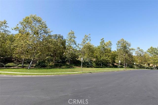 16 Corte Jaime San Clemente, CA 92673 - MLS #: OC18015573