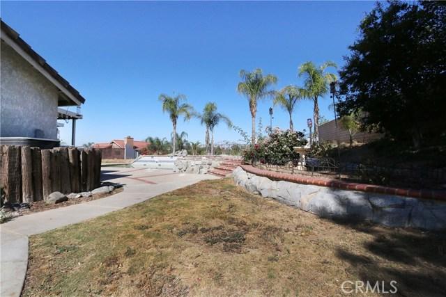 11545 Slawson Avenue, Moreno Valley CA: http://media.crmls.org/medias/3b0658cc-d29e-45fe-ad1c-323ceae696a2.jpg