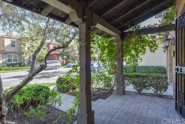 66 Homeland, Irvine, CA 92618 Photo 3