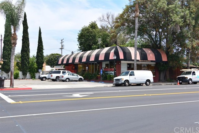 Retail for Sale at 1990 Pacific Avenue 1990 Pacific Avenue Long Beach, California 90806 United States