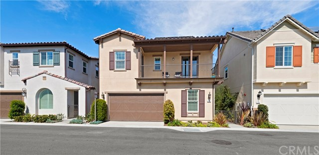 Photo of 18 Rollizo Street, Rancho Mission Viejo, CA 92694