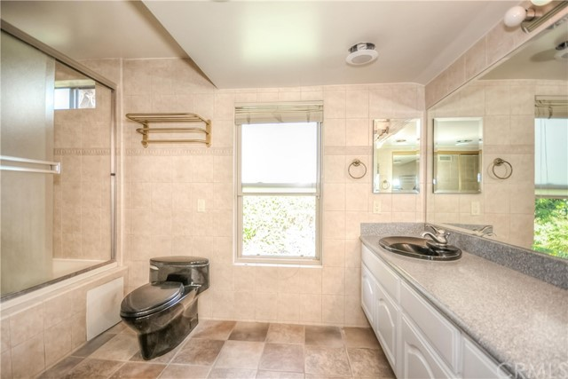 34 Rolling Hills Drive Phillips Ranch, CA 91766 - MLS #: PW17233116
