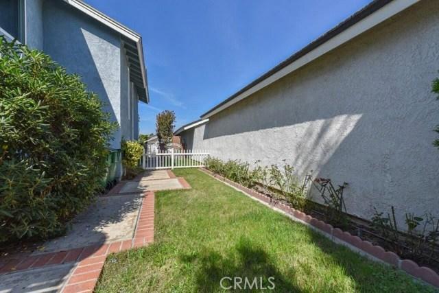 13 Marsh Hawk Irvine, CA 92604 - MLS #: OC18237069