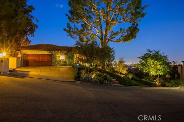 14002 Summit Drive, Whittier CA: http://media.crmls.org/medias/3b0e27b2-3f39-41d0-9176-ab7668f83be8.jpg