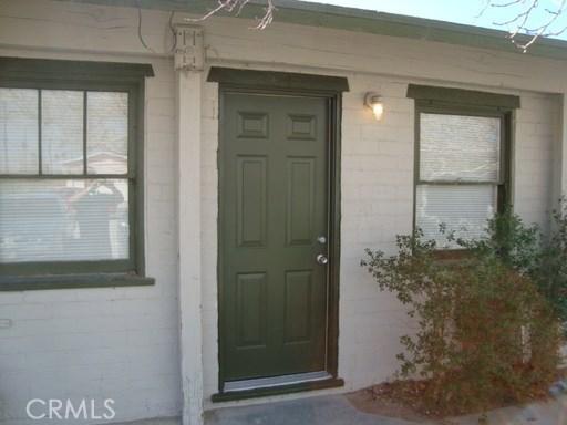 6617 Tamarisk Avenue, 29 Palms, CA, 92277