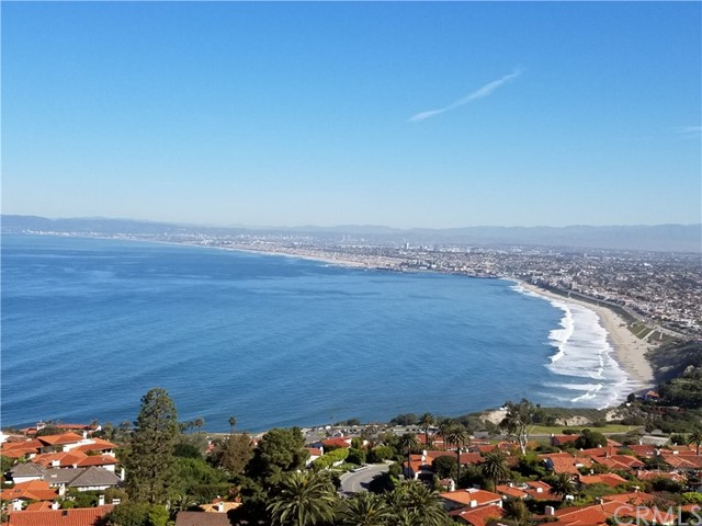 844 Via Del Monte, Palos Verdes Estates, California 90274, ,Land,For Sale,Via Del Monte,PV19267075