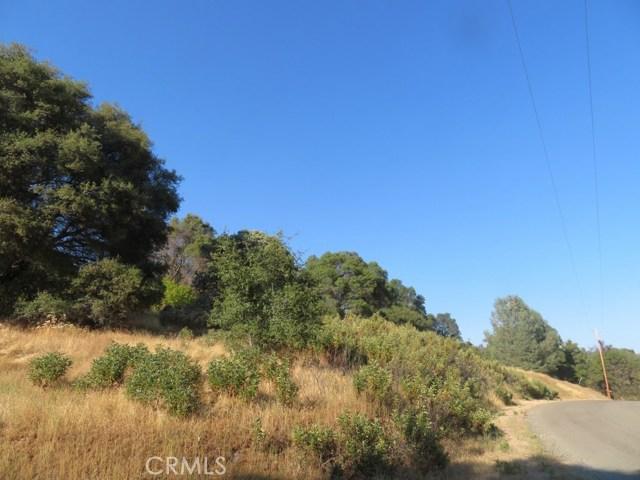 3974 Van Ness Road Mariposa, CA 95338 - MLS #: FR18197261