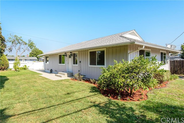 1864 Iroquois Avenue Long Beach, CA 90815 is listed for sale as MLS Listing PV16165744