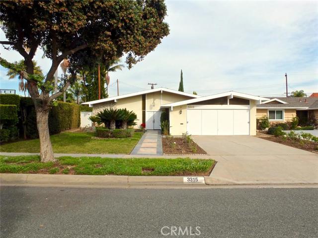 Real Estate for Sale, ListingId: 36853933, Lakewood,CA90712
