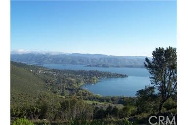 8831 Fairway Drive Kelseyville, CA 95451 - MLS #: LC17135938