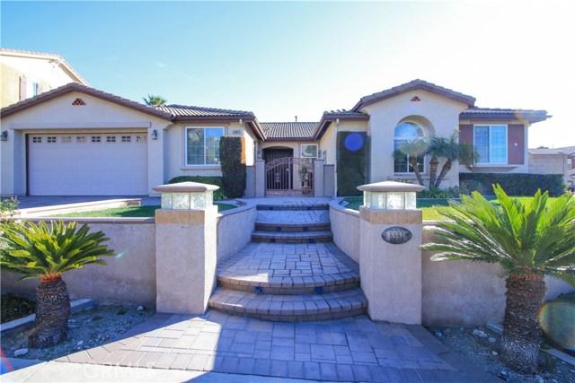 Photo of 5563 Rutland Court, Rancho Cucamonga, CA 91739