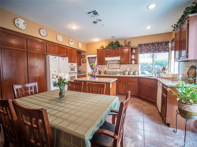 5936 Natalie Road Chino Hills, CA 91709 is listed for sale as MLS Listing CV18101009