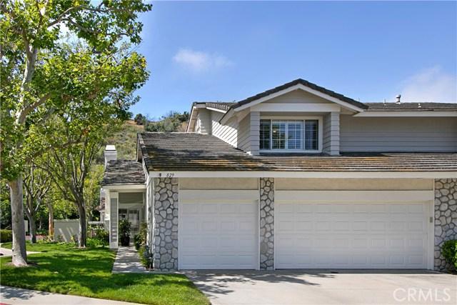 829 S Amber Lane, Anaheim Hills CA: http://media.crmls.org/medias/3b183bb5-5488-4bc7-b7c3-28e9e77849fa.jpg