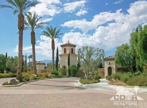 502 Via Assisi, Cathedral City, CA, 92234