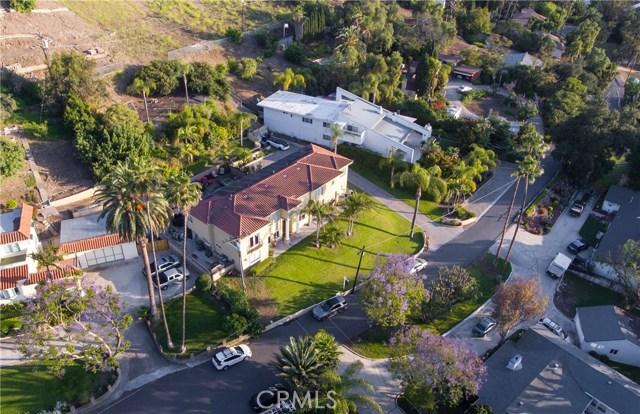 19002 E Smiley Drive, Orange CA: http://media.crmls.org/medias/3b1a061b-f333-4f59-832b-a9e3cbdd943d.jpg