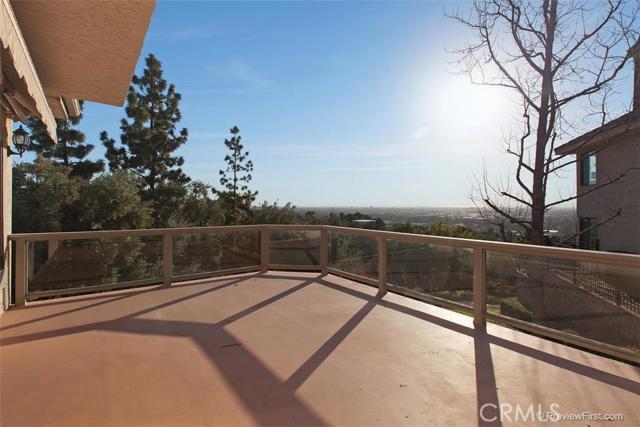 4310 East Terra Vista Lane, Anaheim Hills, CA, 92807 Primary Photo