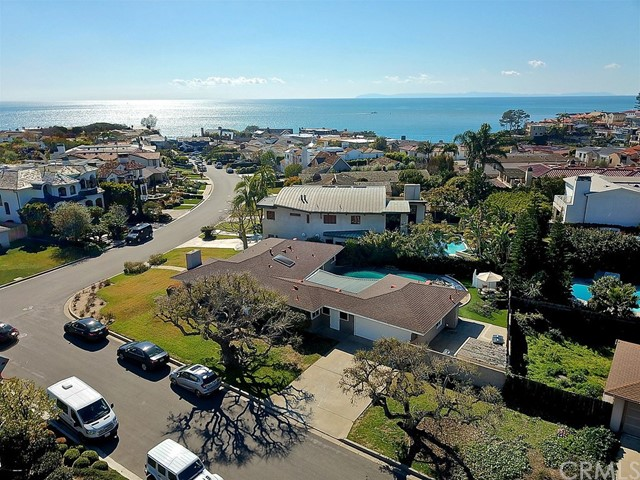 Photo of 251 Driftwood Road, Corona del Mar, CA 92625
