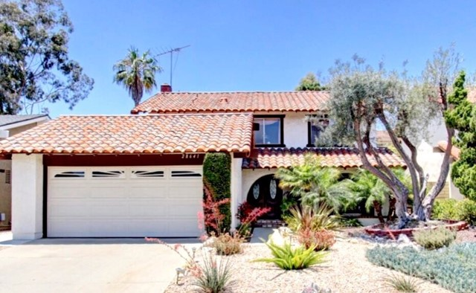 Photo of 28641 Mount Shasta Drive, Rancho Palos Verdes, CA 90275